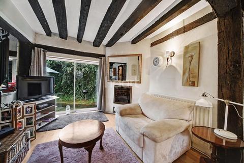 3 bedroom cottage for sale - Park Lane, Cheam