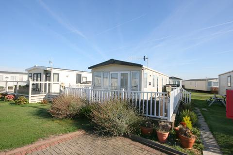 3 bedroom park home for sale - Sandy Point, Selsey PO20