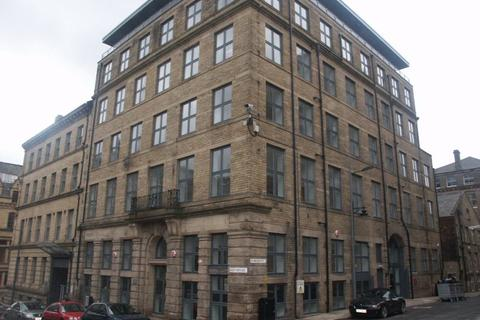 2 bedroom flat share to rent - Acton House, Little Germany, Bradford, BD1