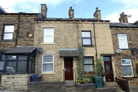2 bedroom terraced house for sale - Haycliffe Road, Bradford, BD5