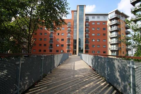 2 bedroom apartment for sale - VELOCITY WEST, 5 CITY WALK, LEEDS, LS11 9BG
