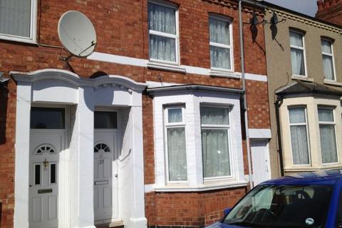 1 bedroom house share to rent -  St. Davids Road,  Northampton, NN2