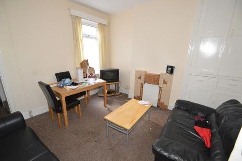 3 bedroom terraced house to rent - Warwards Lane