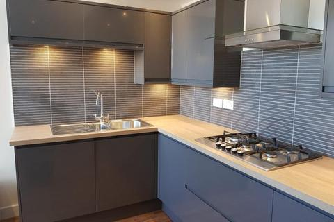 6 bedroom terraced house to rent - Pershore Road, Selly Oak