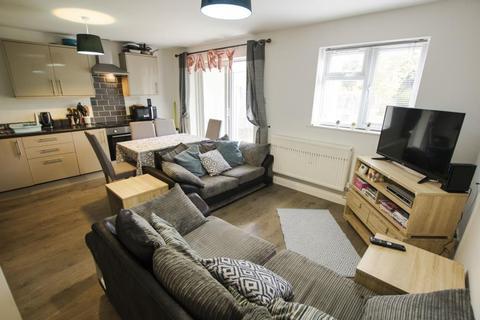 5 bedroom terraced house to rent - Watford Road, Cotteridge