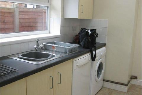 6 bedroom terraced house to rent - Dawlish Road, Selly Oak