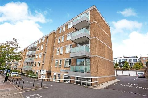 2 bedroom apartment to rent - Grosvenor Court, Rayners Road, London, SW15