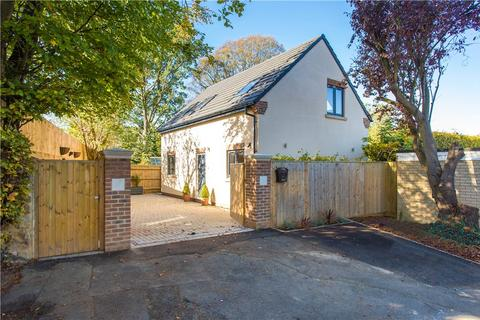 3 bedroom detached house for sale - The Larches, Headington, Oxford, Oxfordshire, OX3