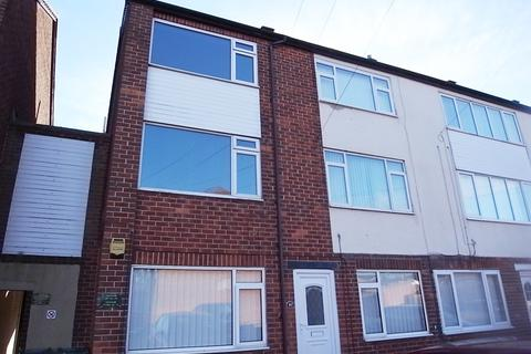 2 bedroom apartment to rent - Carmel Gardens, Norton, TS20