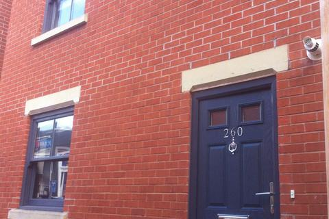 6 bedroom house share to rent - North Sherwood Street , Nottingham NG1