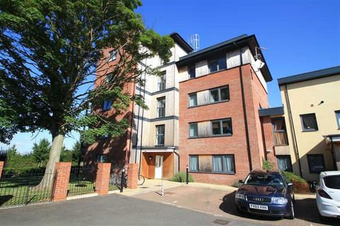 1 bedroom apartment to rent - Arnhem Road, Chelmsford
