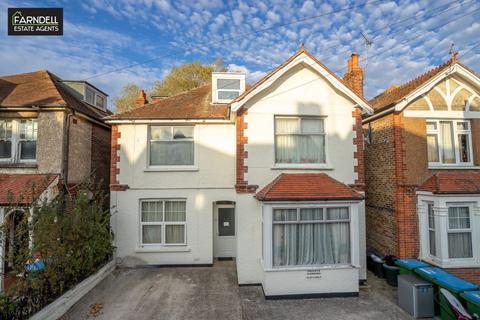 1 bedroom flat for sale - Richmond Avenue, Bognor Regis, West Sussex. PO21 2YE