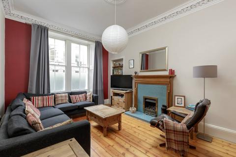 2 bedroom ground floor flat for sale - 2/1 Montague Street, Newington, EH8 9QU