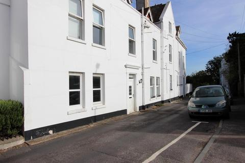 2 bedroom apartment for sale - Walmer Castle Road, Walmer, CT14