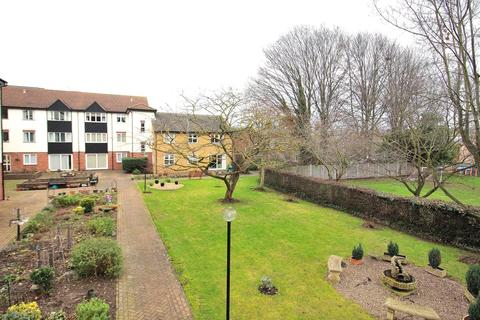 1 bedroom retirement property for sale - Havencourt, Victoria Road, Chelmsford, Essex, CM1
