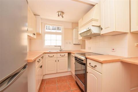 3 bedroom townhouse for sale - Norman Road, Tunbridge Wells, Kent