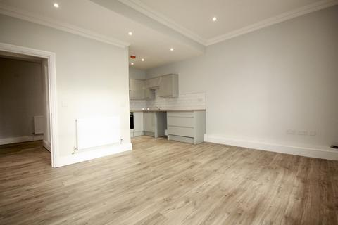 2 bedroom apartment to rent - Lindum Terrace, Lincoln