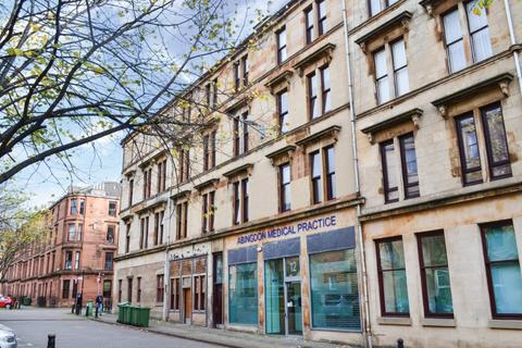 3 bedroom flat for sale - Stewartville Street, Flat 2/1, Partick, Glasgow, G11 5PE