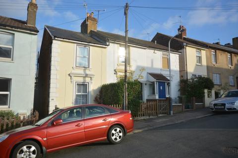 2 bedroom semi-detached house to rent - Auckland Road, Tunbridge Wells