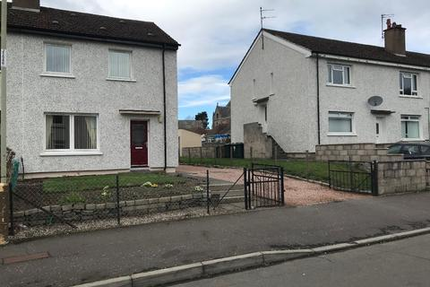 2 bedroom semi-detached house to rent - Carselea Road, Invergowrie, Dundee, DD2 5AW