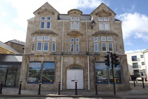 1 bedroom apartment to rent - Abingdon, Oxfordshire, OX14