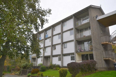 2 bedroom flat for sale - 124 Telford Road, East Kilbride, G75 0BX