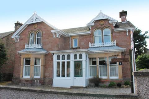 2 bedroom flat to rent - Broadstone Park, Inverness, IV2 3LA