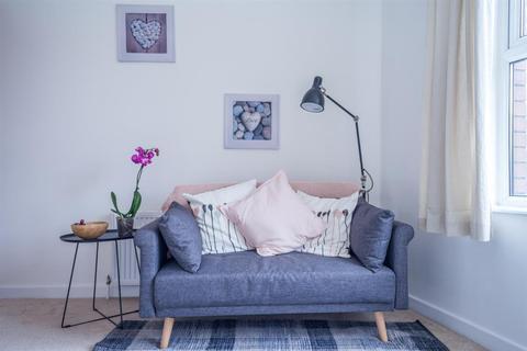 1 bedroom flat for sale - Chalks Road, Bristol, BS5 9EP