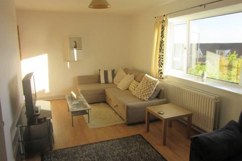 2 bedroom apartment to rent - Penlan Crescent, Uplands, Swansea. SA2 0RJ.