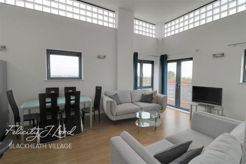 3 bedroom house share to rent - Baker Street, SE18