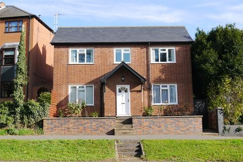 4 bedroom detached house for sale - Leicester Road, Market Harborough, Leicestershire