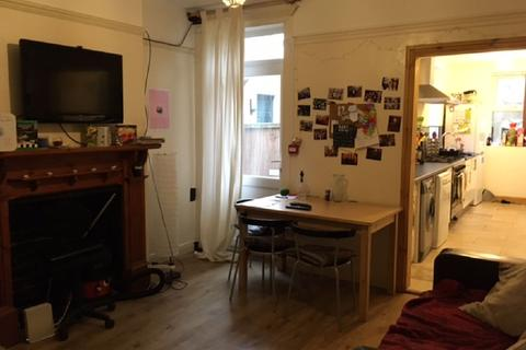 3 bedroom house share to rent - Cycle Road, Lenton, Nottingham, Nottinghamshire, NG7