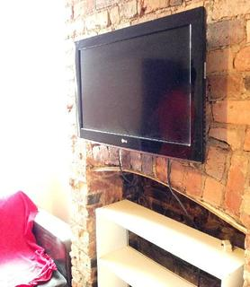 4 bedroom house share to rent - Midland Avenue, Lenton, Nottingham, Nottinghamshire, NG7