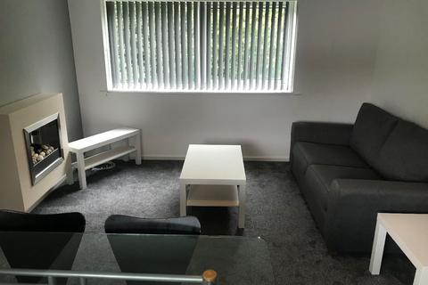 2 bedroom flat to rent - Calderdale, Wollaton, Nottingham, Nottinghamshire, NG8