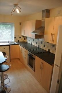 2 bedroom flat to rent - Calderdale, Wollaton, Nottinghamshire, NG8