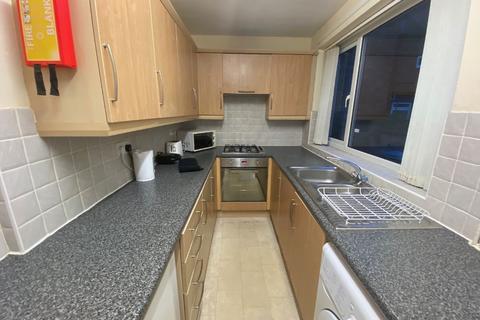 4 bedroom house share to rent - Tudor Grove, Arboretum, Nottingham, Nottinghamshire, NG1