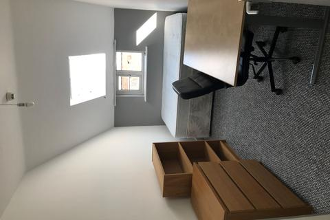 6 bedroom house share to rent - Montpelier Road, Dunkirk, Nottingham, Nottinghamshire, NG7