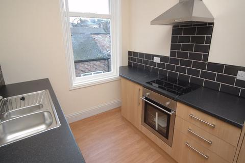 1 bedroom flat for sale - The Elms West, Ashbrooke, Sunderland, Tyne & Wear