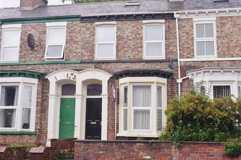 1 bedroom terraced house to rent - Nunnery Lane, York