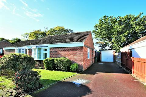 3 bedroom bungalow for sale - West End, Southampton