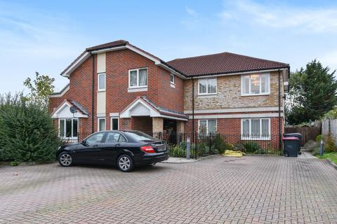 1 bedroom flat for sale - Robinson Court, Maidenhead, SL6