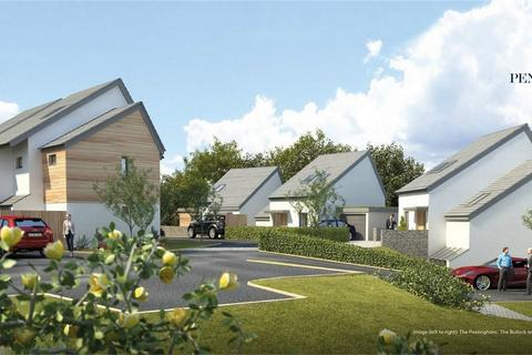 5 bedroom detached house for sale - FALMOUTH, Cornwall