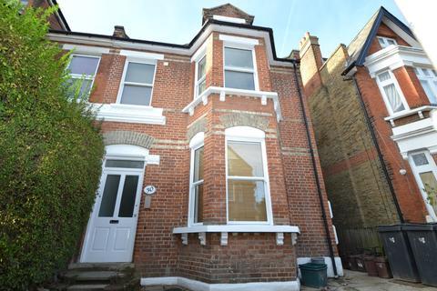 1 bedroom apartment to rent - Surbiton