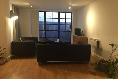 1 bedroom flat to rent - Weld Works