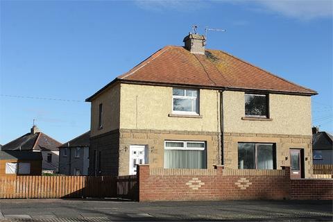 2 bedroom semi-detached house for sale - 66 North Road, Berwick upon Tweed, Northumberland