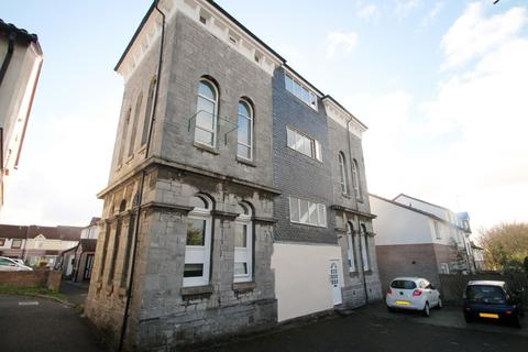 1 bedroom maisonette for sale - Washbourne Close, Plymouth