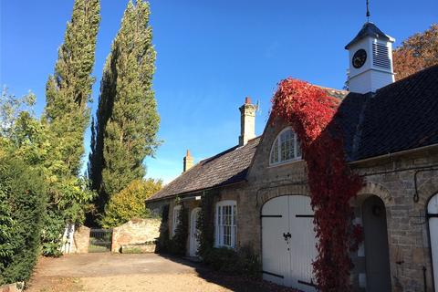 4 bedroom cottage to rent - Marston Hall, Marston, Grantham, NG32