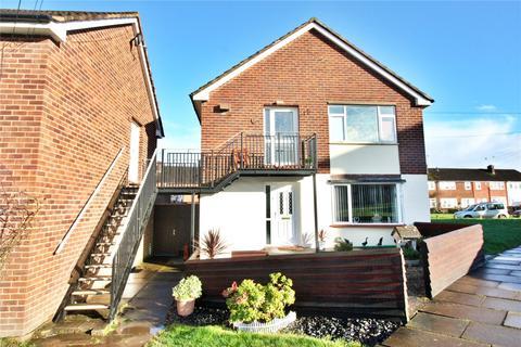 2 bedroom maisonette for sale - Glenrosa Walk, Canley, Coventry, CV4