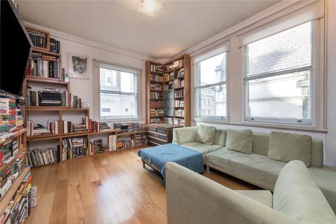 2 bedroom flat for sale - Whitehall, Trafalgar Square, London