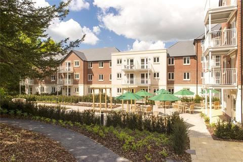 1 bedroom flat for sale - Shackleton Place, Bath Road, Devizes, Wiltshire, SN10